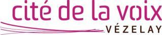 Logo cite de la voix