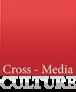 Logo cmculture