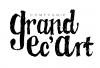 Logo grand ec art sans fond rogne